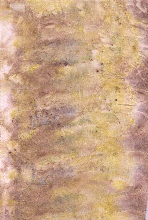 Hebe-large-silk