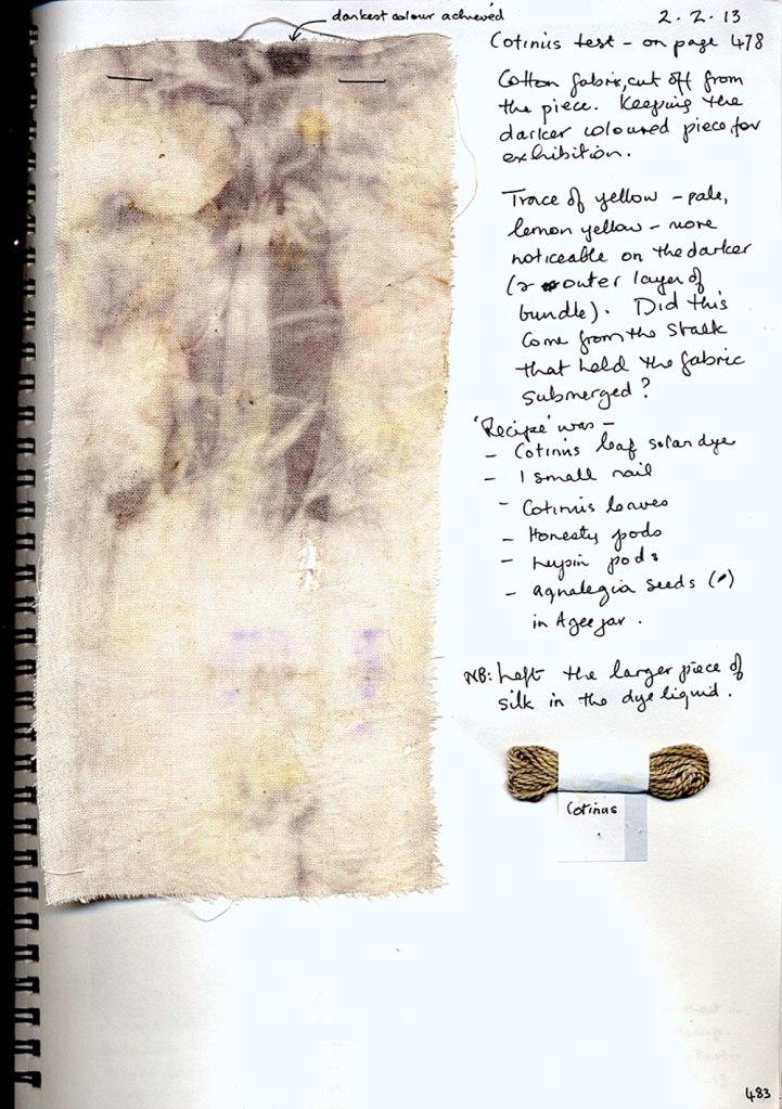 ecoprint--cotton-continus