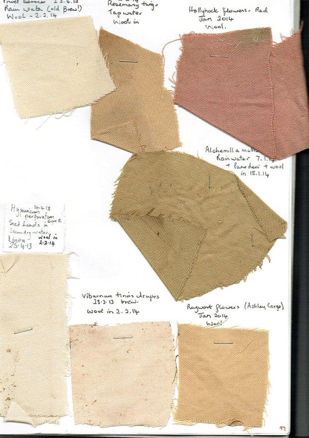 Feb-solar-dyes