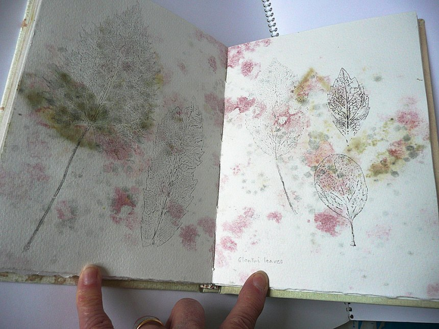 Cover-print-leaves