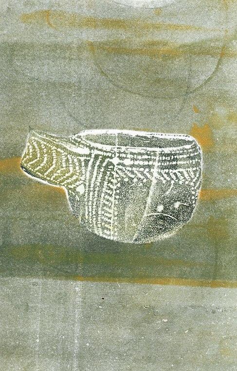 Cardial-ware-Villanova-print