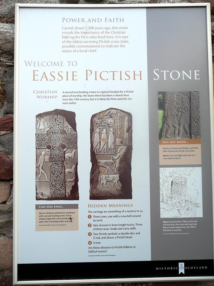 Eassie-pictish-stone-info